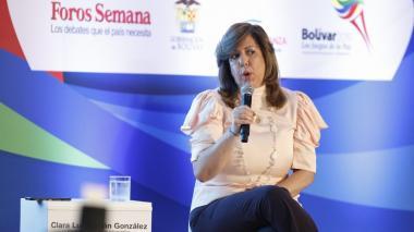 Juegos Nacionales para Cartagena están en 'chino'