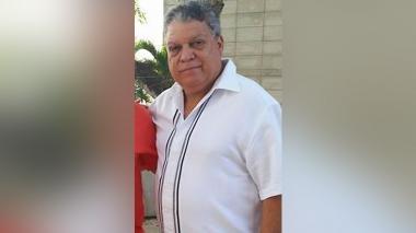 Envían a exdirector de Comfasucre a prisión por masacre de La Guaripa