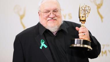 HBO ordenó un episodio piloto del 'spinoff' de 'Juego de Tronos'