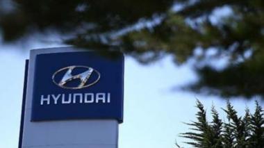 A la cárcel cuatro implicados en el caso Hyundai