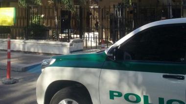 Alcalde samario pide investigar suicidio de presunto asesino de niña