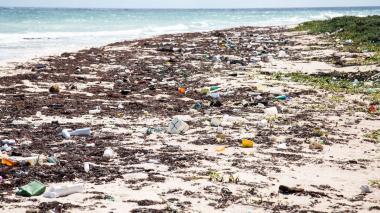 Con ley contra microplásticos, Japón evita la contaminación del mar