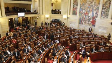 Reunión Santos-Duque, en medio de expectativa por futuro de la JEP