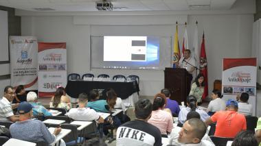 Se quiere jugar limpio en los Centroamericanos y del Caribe