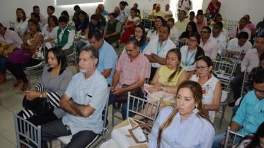 En Sucre las víctimas de violencia sexual son revictimizadas
