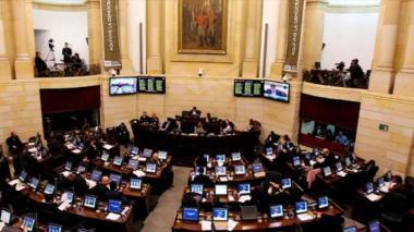 Cúpula militar pide al Centro Democrático que tramiten reglamentación de la JEP