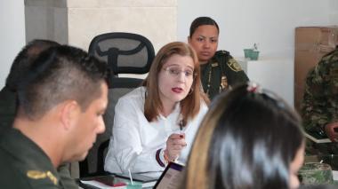 Córdoba: cifras de mujeres asesinadas no están claras