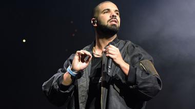 Drake incluye a Michael Jackson en su nuevo álbum 'Scorpion'