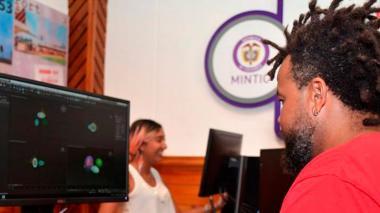 Mintic abre convocatoria sobre metodología de descubrimiento de negocios digitales de Apps.co