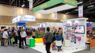 Franquicias generan más de 2 mil empleos en Barranquilla