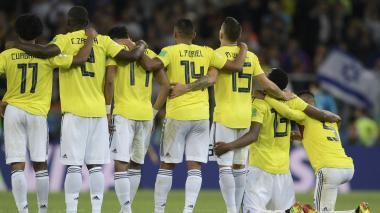 ¡Gracias muchachos!: los emotivos mensajes a la Selección tras la derrota ante Inglaterra