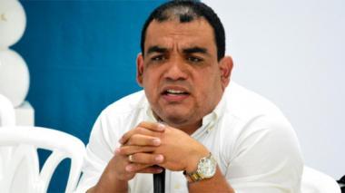 Fiscalía compulsa copias contra senador cartagenero Antonio Correa por 'mermelada'
