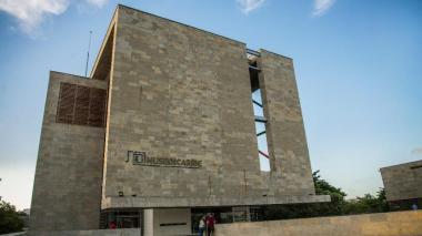 Museo del Caribe reabrirá sus puertas el 15 de julio