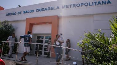 Bebés de 4 y 9 meses mueren por desnutrición en Soledad y Barranquilla