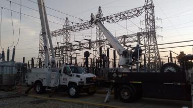 Cinco empresas suenan para operar Electricaribe