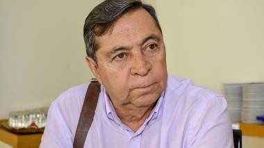 """""""Colombia dio un paso atrás en el Mundial, le quedó debiendo al país"""": Vicepresidente de la FCF"""
