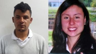 Condenan a 35 años de cárcel a homicida de estudiante universitaria
