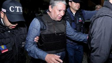 Hermanos Mora Urrea deberán volver a la cárcel por decisión de un juez