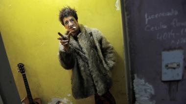 """""""Era él o yo"""": la confesión de un músico argentino señalado de homicidio"""