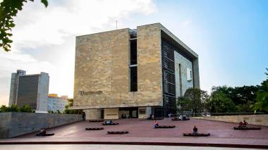 El Museo del Caribe reabre sus puertas tras 5 meses cerrado