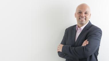 TigoUne invierte $3 mil millones en conectividad de Juegos 2018