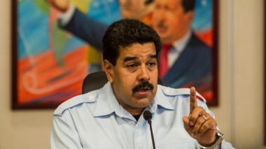Esto fue lo que dijo Maduro sobre título de Francia en el Mundial