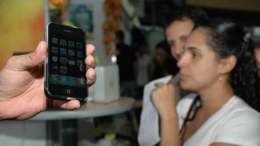 Índice de Confianza del Consumidor en Barranquilla se sitúa en 16,7%