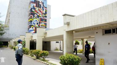 Tribunal declara improcedente tutela de gerente Gamarra