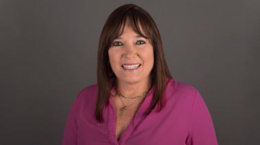 Duque designa a Susana Correa en la dirección del DPS