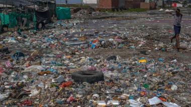 Gobierno Nacional intervendrá en pobreza de Pueblo Viejo y Sitionuevo