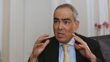 Gobierno está en la fase final para depurar lista de acreditados de las Farc