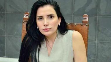 Presidente del Congreso advierte que Merlano no podrá posesionarse desde la cárcel
