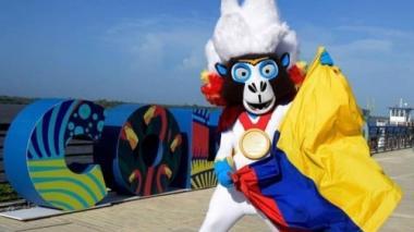 10 Curiosidades de los Centroamericanos