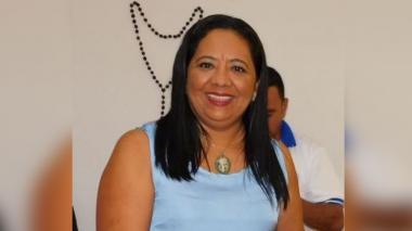 Embargan salario de la alcaldesa de Puerto Escondido, Córdoba