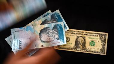 En video | Venezuela autoriza a privados negociar divisas tras 15 años de prohibición