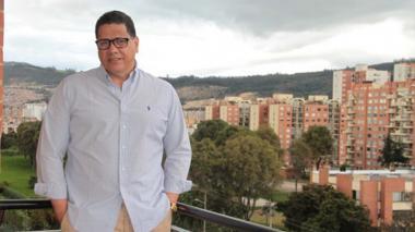 Fallece el actor samario Herbert King, tío de Radamel Falcao