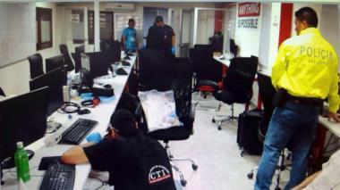 """Merlim Network ofrece """"reembolsos"""" a quienes le compren  nuevos paquetes"""