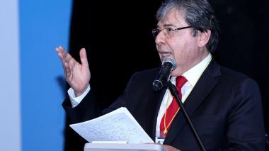 Comisión de Relaciones Exteriores evaluará decisión sobre Palestina
