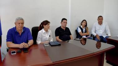 Asesinan a líder comunal en Aracataca