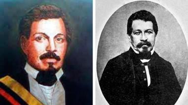Nieto ocupó el cargo de presidente durante seis meses, entre el 25 de enero y el 18 de julio de 1861, en una etapa de divisiones políticas en Colombia.