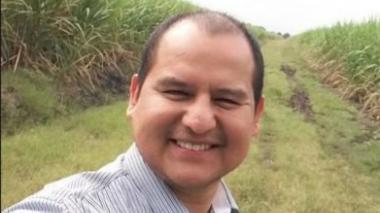 Fiscalía investigará muerte del periodista Mauricio Orjuela