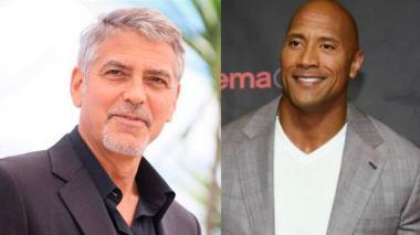 Esta es la lista de los actores que más ganaron en 2018, según Forbes
