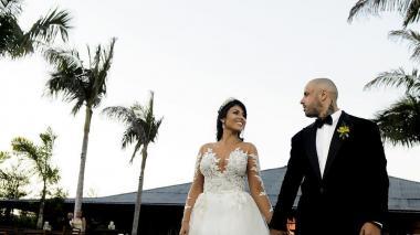 La fortuna que recibirá Angélica Cruz tras su divorcio con Nicky Jam