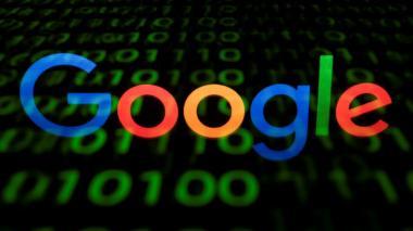 """Trump dice que Google """"manipula"""" con noticias malas sobre él y así fue la respuesta"""