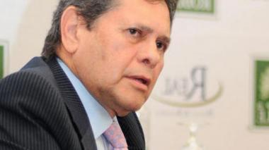 Nuevamente aplazada audiencia de imputación contra Carlos Mattos