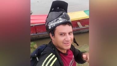 Nuevo homicidio en Malambo: asesinan a hombre de tres balazos