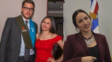 Estas son las víctimas que deja accidente de tránsito en Bogotá