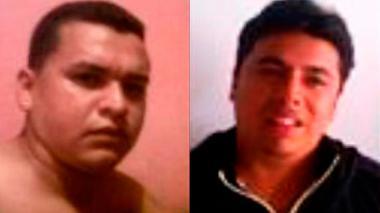 Interpol se une a la búsqueda de Digno Palomino y alias 'Castor'