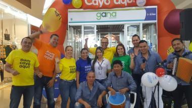 Hay un nuevo millonario en Colombia: $26.000 millones del Baloto cayeron en Medellín