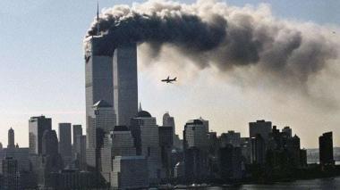 Sigue la búsqueda de restos de víctimas del 11-S, luego de 17 años